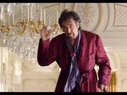 Sky - Al Pacino