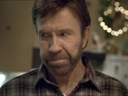 """Watch free video T-Mobile """"Chuck Norris"""""""