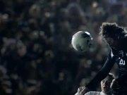 Watch free video Panasonic Tough Pad Commercial