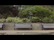The Future | Unilever Commercial