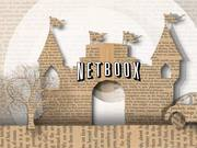 Netboox Commerical