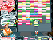 Layers Factory game