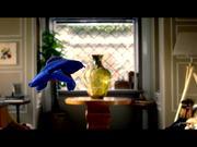 Arzum Cleanart - Vacuum Cleaner