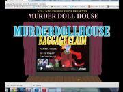 Why Do All The Kids Love Murder Dollhouse