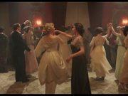 Goodbye Christopher Robin International Trailer
