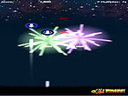 Light Up The Sky game
