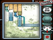 Liquid Measure 2 game