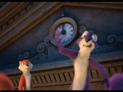 The Nut Job 2: Nutty by Nature Trailer 2