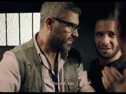 Clash Official Trailer