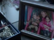 A Family Man Trailer