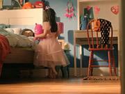 Mira dibujos animados gratis Monster Factory Commercial: Princess