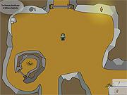 Nerd Quest game