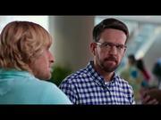 Father Figures International Trailer