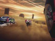 MOTO GP_2016 MOVISTAR+ PROMO38