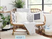 How To Create The Perfect Reading Nook