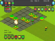 Strategy Defense 6 game