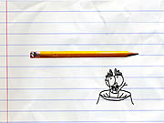 Watch free video Pencilmation 12