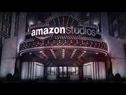 Wonderstruck Teaser Trailer