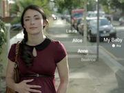 شاهد كارتون مجانا Google Video: Brand New Baby