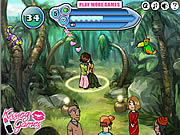 Marry Justin Bieber game
