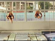 Watch free video Adidas Commercial: Better Together