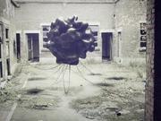 Abandoned - Natural Transformation