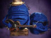Blue Balls Blues Video: Safe Sexشاهد مقطع فيديو مجاني
