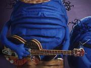 Blue Balls Blues Video: Safe Sex