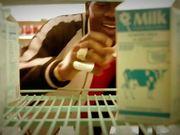Mira dibujos animados gratis Chevy: Theophilus London Runs Out of Milk