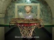 Nike Video: Give Me The Ball