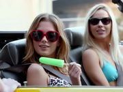 Watch free video Mentos Commercial: Stay Fresh