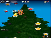 Jump for Fun game
