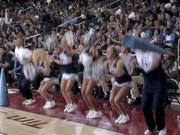 Mira el vídeo gratis de National Collegiate Athletic Association Ad