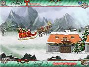 Ho Ho Ho game