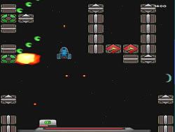 Return to Phobos game