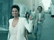 Watch free video Deichman Commercial: 5th Avenue by Halle Berry