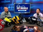Xem hoạt hình miễn phí ESPN Video: Radio