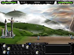 Epic War 2 game