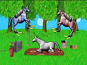 Watch free video Charlie The Unicorn 2