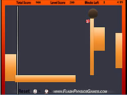 Destroy The Wall 2 game