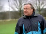 The FA Commercial: Respect With Ray Winstone
