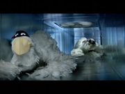 Mira dibujos animados gratis Foster Farms Commercial: Foster's Imposters