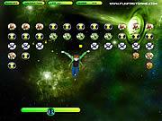Ben 10 Super Jumper 3