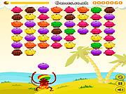 Rasta Muffins game