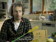 Watch free video Rothschild Foundation Life Saving Day Video