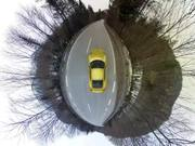 Watch free video Porsche Video: The World is a Curve