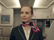 Watch free video Zenonade Commercial: Plane