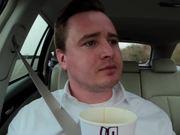 Watch free video Subaru Commercial: Coffee