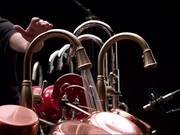 Watch free video Delta Video: Instrumental Touch