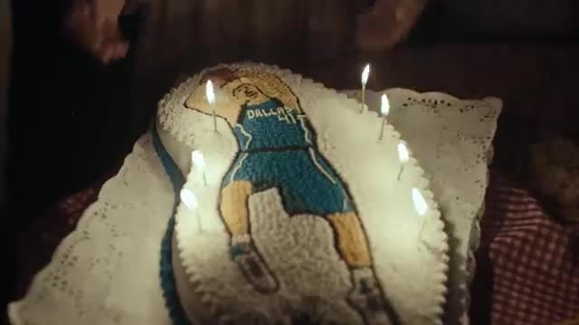 Watch free video NBA Video: Forever Dirk